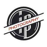 IPphotography